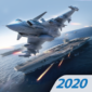 دانلود Modern Warplanes – بازی جنگنده های مدرن اندروید + مود