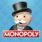 دانلود Monopoly 1.1.2 – بازی مونوپولی اندروید + مود