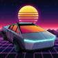 دانلود Music Racer – بازی مسابقه موسیقی اندروید + مود
