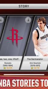 دانلود NBA 2K20 – بازی بسکتبال ان بی ای 2020 اندروید + مود