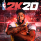 دانلود NBA 2K20 – بازی بسکتبال ان بی ای 2020 اندروید + مود