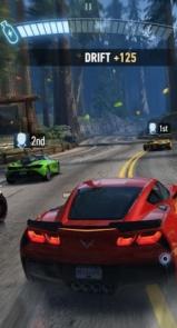 دانلود Need for Speed™ No Limits – بازی نید فور اسپید نامحدود اندروید