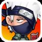 دانلود 1.0.0.1  Ninja Rebirth – Monster Legend- بازی بازگشت نینجا اندروید