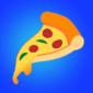 دانلود Pizzaiolo – بازی پیتزا پزی برای اندروید
