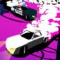 دانلود Police Drift Racing – بازی مسابقه ای فرار از پلیساندروید + مود
