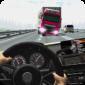 دانلود Racing Limits - بازی رانندگی با سرعت مجاز اندروید + مود