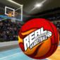 دانلود Real Basketball – بازی بسکتبال واقعی اندروید + مود