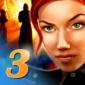 دانلود Secret Files 3 –بازی ماجراجویی پرونده های مخفی 3 اندروید