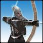 دانلود Shadow of the Empire RTS – بازی استراتژیک سایه امپراتوری اندروید