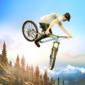 دانلود Shred! 2 - ft Sam Pilgrim – بازی دوچرخه سواری کوهستان اندروید