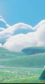 دانلود Sky: Children of the Light – بازی آسمان : فرزندان روشنایی اندروید