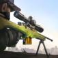 دانلود Sniper Zombies: Offline Game – بازی شکارچی زامبی ها اندروید