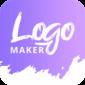 Swift Logo Maker Logo Designer-Logo
