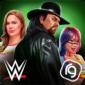 دانلود WWE Mayhem – بازی کشتی کج 2020 اندروید