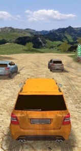 دانلود 4×4 Off-Road Rally 7 – بازی رالی آفرود 4 در 4 اندروید + مود