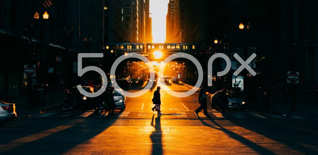 500px-–-Discover-great-photos-Premium