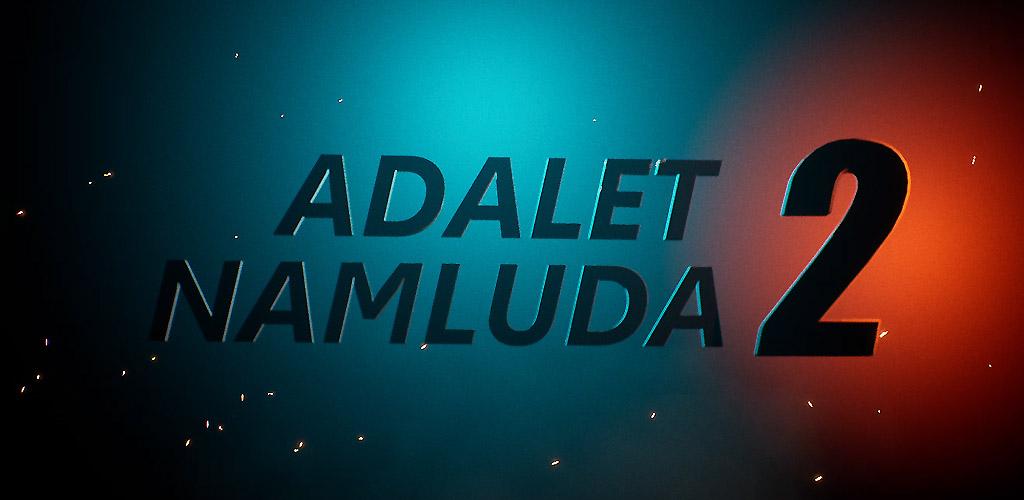 دانلود  Adalet Namluda 2 –بازی اکشن عدالت اجباری 2 اندروید