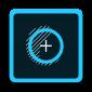 Adobe Photoshop Fix-Logo