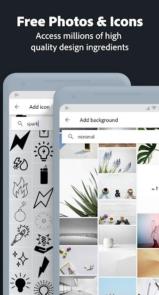 Adobe Spark Post-8