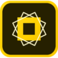Adobe Spark Post-Logo