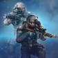 دانلود Afterpulse – Elite Army – بازی اکشن افترپالس اندروید
