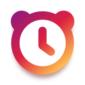 Alarmy-Pro-Logo