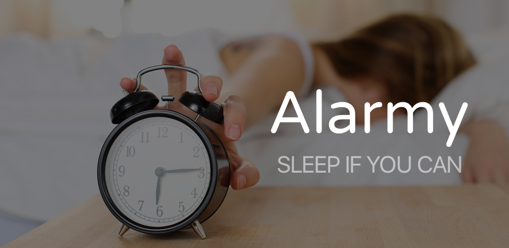 Alarmy-Sleep-If-U-Can-Pro