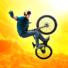 دانلود  Bike Unchained 2– بازی دوچرخه رها شده 2 اندروید