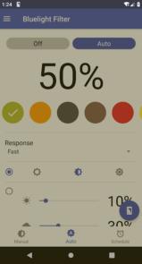 Bluelight-Filter-for-Eye-Care-1