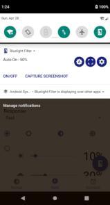 Bluelight-Filter-for-Eye-Care-4