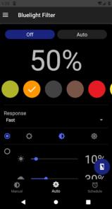 Bluelight-Filter-for-Eye-Care-6