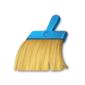 Clean-Master-logo