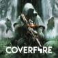 دانلود Cover Fire – بازی اکشن آتش پشتیبان اندروید + مود