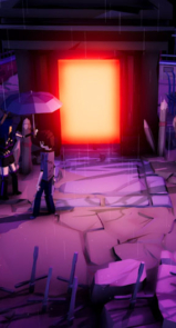 دانلود Demons Never Lie 2 –بازی اهریمنان هرگز دروغ نمی گویند 2 اندروید