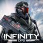 دانلودDestiny Warfare: Sci-Fi FPS – بازی جنگ سرنوشت اندروید