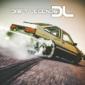 دانلود Drift Legends – بازی افسانه های دریفت اندروید