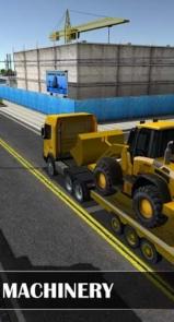 دانلود Drive Simulator – بازی شبیه سازی رانندگی اندروید + مود