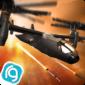 دانلود  Drone 2 Air Assault– بازی پهباد 2 حمله هوایی اندروید + مود