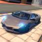 دانلود Extreme Car Driving Simulator – بازی نهایت رانندگی اندروید + مود