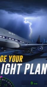 دانلود Extreme Landings Pro –بازی فرودهای بی نهایت اندروید