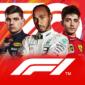 دانلودF1 Mobile Racing 2020 –بازی مسابقات فرمول یک 2020 اندروید