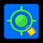 GPS-Locker-Logo