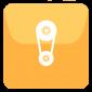 Huawei File Manager-Logo