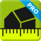 ImageMeter-Pro-photo-measure-Logo