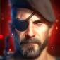 دانلود Invasion: Modern Empire – بازی تهاجم: امپراتوری مدرن اندروید