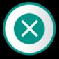 KillApps-PRO-Logo