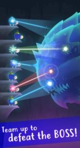 دانلود Light a Way – بازی راه را روشن کن اندروید + مود