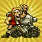 دانلود METAL SLUG ATTACK – بازی یورش سرباز کوچک اندروید + مود