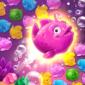 دانلود Mermaid puzzle – بازی پازلی پری دریایی اندروید + مود