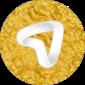 دانلود Monogram T5.15.0-M3.15.1 – اپلیکیشن مونوگرام اندروید